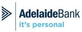 Adelaide-bank-logo-e1565067038401