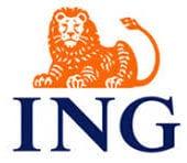 ING-logo-e1565066790650