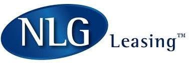 NLG-logo-e1565065636151