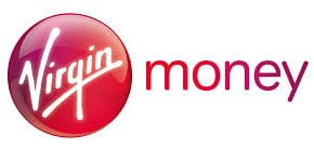 Virgin-money-logo-e1565065569665